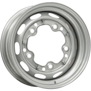 vw-oe-style-wheel-silver.png