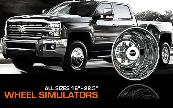wheel-simulator.jpg