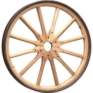wooden-wheel.png