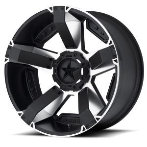 xd-811-rs2-rockstar-machine-face-w-satin-black.jpg