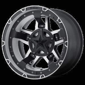 xd-827-rs3-rockstar-matte-black-machined.png