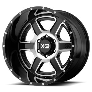 xd-832-gloss-black-machined.jpg
