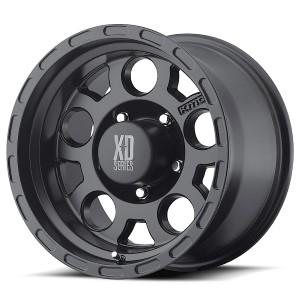 xd122-matte-black.jpg
