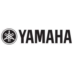yamaha-logo.jpeg