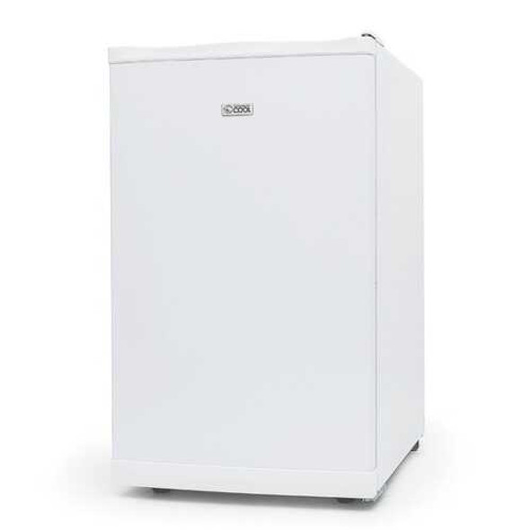 Commercial Cool CCUN28W 2.8 Cubic-Foot Upright Freezer