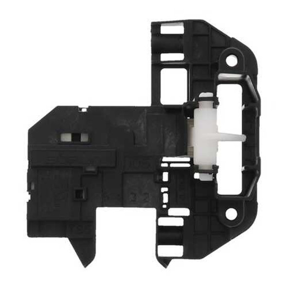 ERP WH44X10288 Washer Lid Lock for WH44X10288