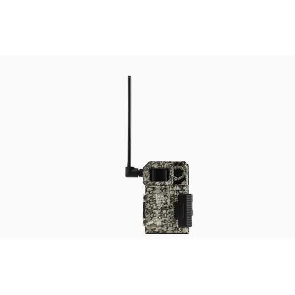 Cell Link Micro LTE Nationwide 10 MP