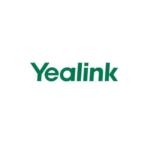 Yealink Stand for T41P/T42G/T41S/T42S