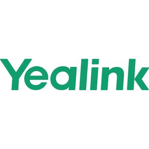 Yealink Stand for T52 phone