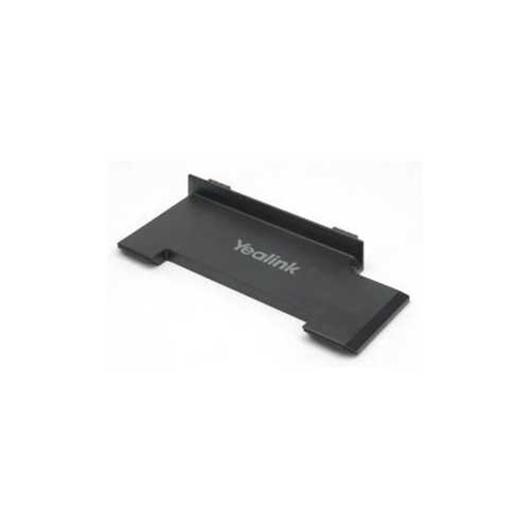 Yealink Stand for T56 models