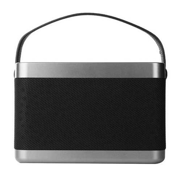 Portable Wireless bluetooth Speaker Support TF Card Hands Free Phone Call For Tablet