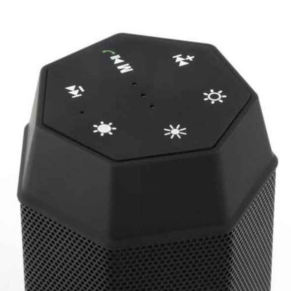 Portable Wireless Stereo bluetooth 3.0 Speaker For Tablet Phone