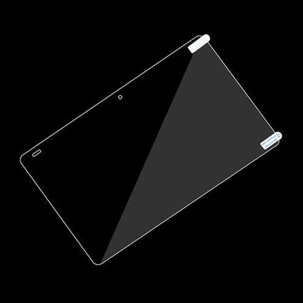Universal Transparent Screen Protector for Chuwi Vi10/ Vi10 Ultimate Tablet