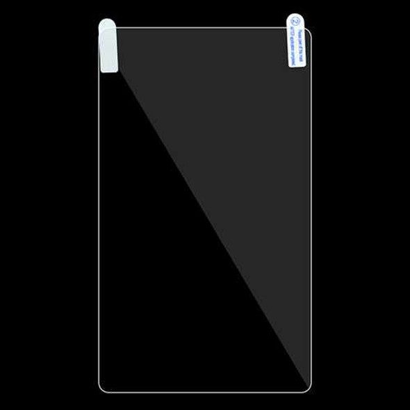 Universal Transparent Screen Protector For Chuwi Hi8 Tablet
