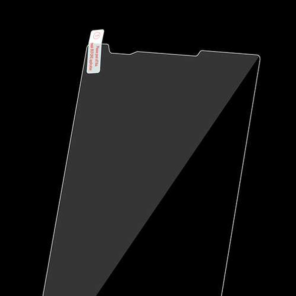 Toughened Glass Screen Protector for Lenovo S8-50