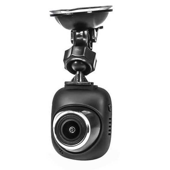 Mini S1 1.5 inch TFT LCD 170 Degree Wide Viewing Angle Car DVR