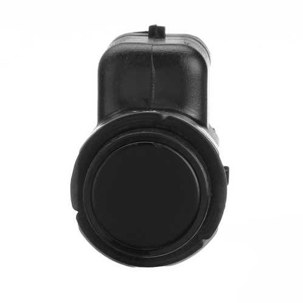 PDC Parking Sensor Front Outer And Rear for Ford S-Max Galaxy Wa6 Mpv Mondeo Mk4