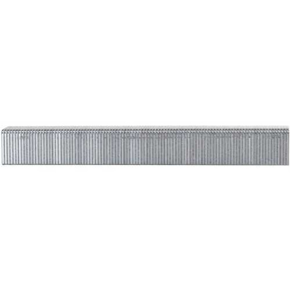 Arrow 27624 JT21 Thin Wire Staples, 1,000 Pack (3/8-Inch)