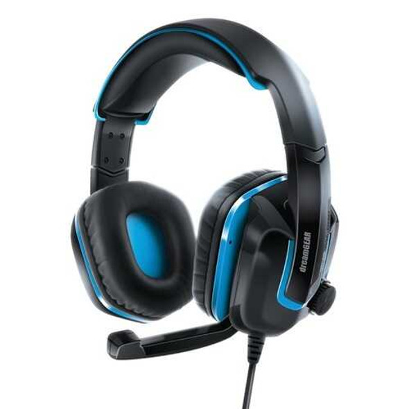 dreamGEAR DGPS4-6447 GRX-440 Gaming Headset for PlayStation4