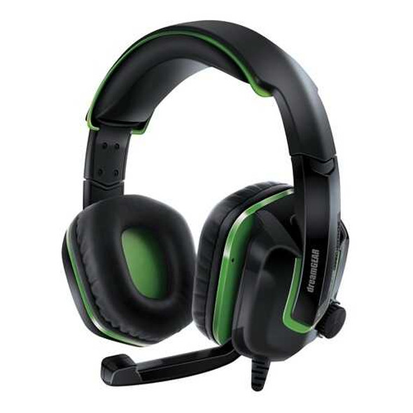 dreamGEAR DGXB1-6638 GRX-440 Gaming Headset for Xbox One