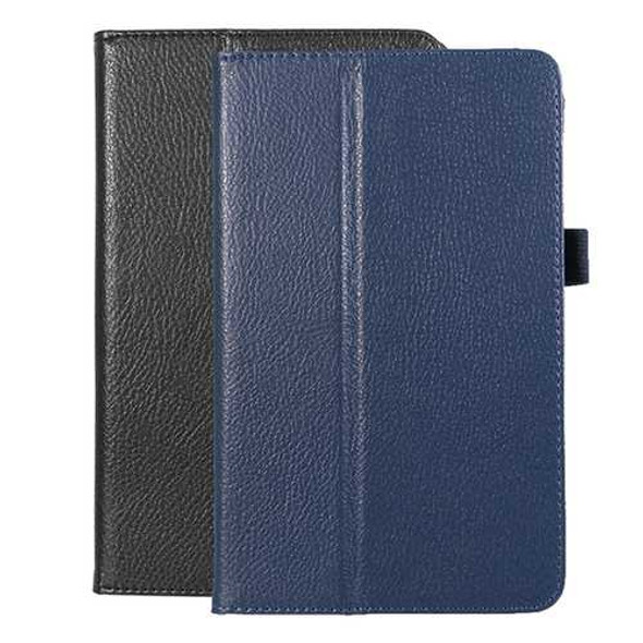 """PU Leather Case Folding Stand Cover For 7"""" Acer Iconia Tab A1 713"""