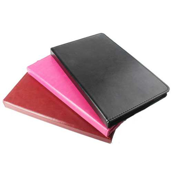 PU Leather Folding Stand Case Cover for PIPO W1S Tablet