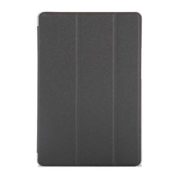 PU Leather Folding Stand Case Cover for ALLDOCUBE Cube T12/Cube T10 Tablet