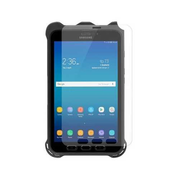 Smsng GalaxyTabActive2 ScrnPrt