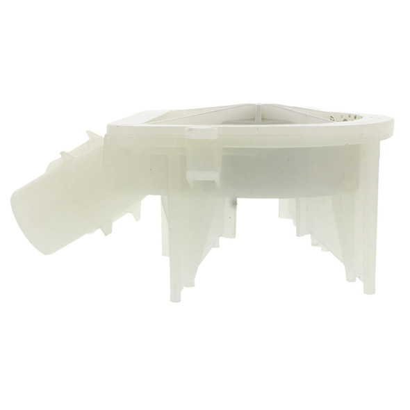 ERP 3363394 Washer Pump for Whirlpool