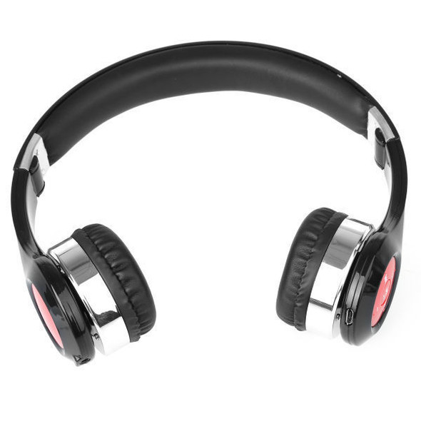 Wireless bluetooth Foldable Stereo Headset For Tablet Phone