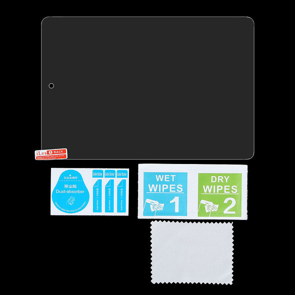 Tempered Glass Tablet Screen Protector for 7.9 Inch Teclast M89