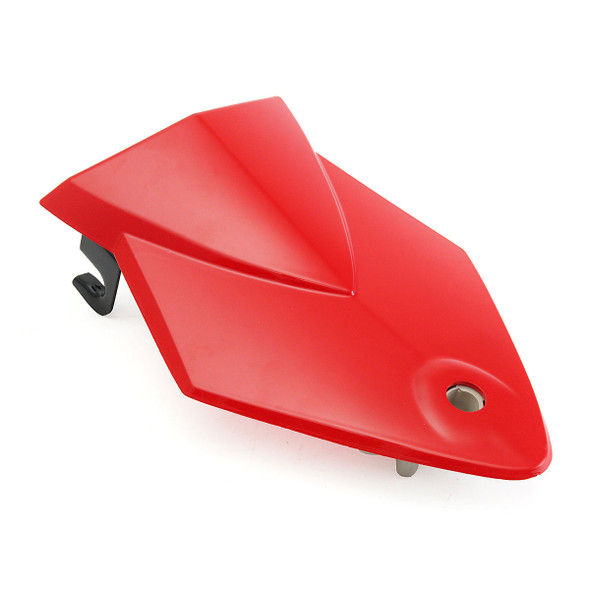 Rear Seat Cowl Fairing Cover For BMW S1000RR 2009-2014 2013 2012 2011 2010