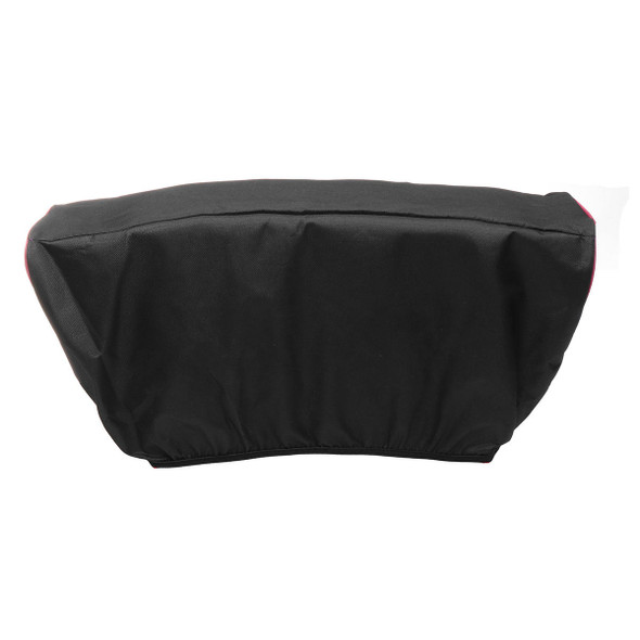 600D Waterproof Soft Winch Dust Cover Driver Recovery 5000 - 13000 lbs Capacity