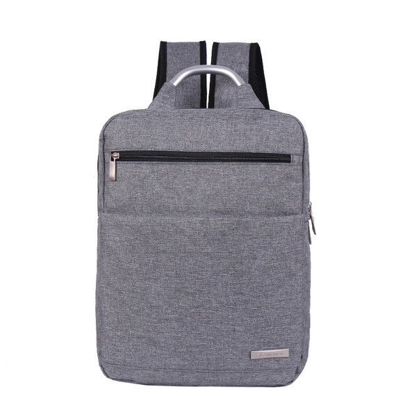 Business notebook multifunction computer bag