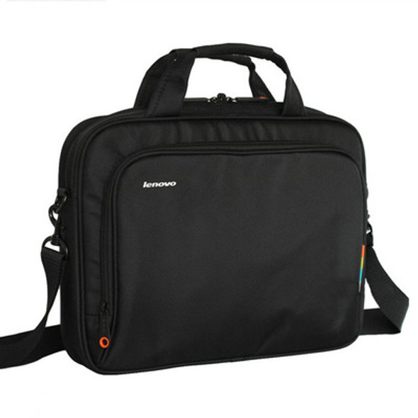 Style: A, Size: 14 inches - Computer package