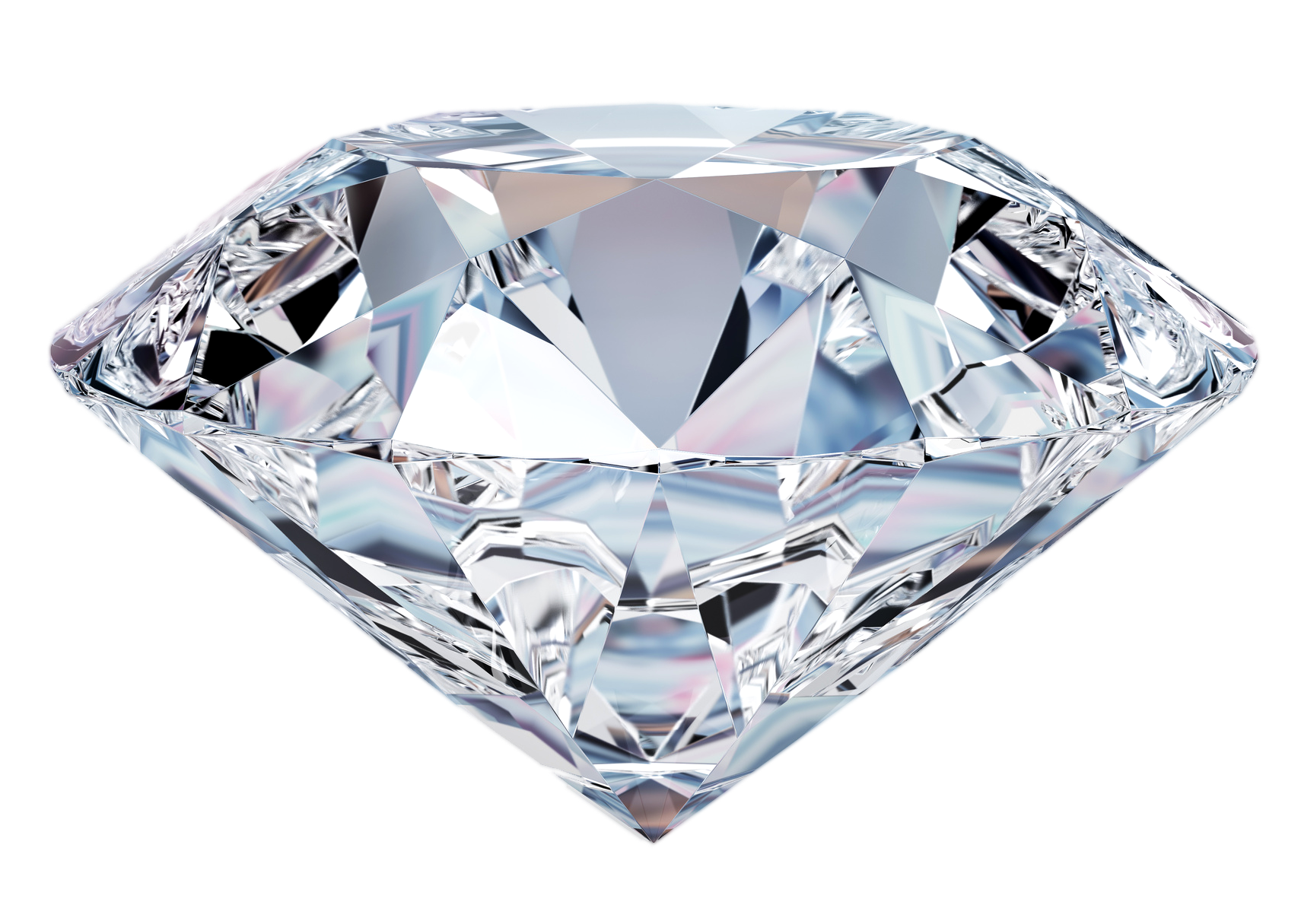 diamond-clipart-single-2.png