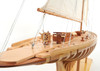 Premium Model Sailboats