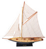 Model Sailboats for Sale