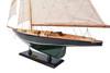 High Quality Model Sail Boat