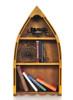 Nautical Book Shelf Furniture