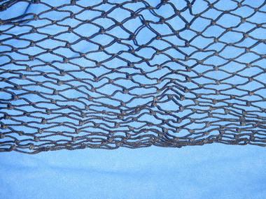 Decorative Fish Net For Sale