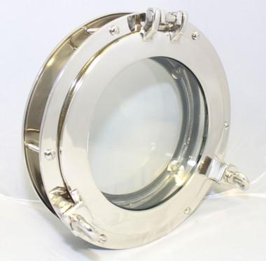 Adjustable 15 Inch Porthole for Sale