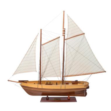 model ships for sal