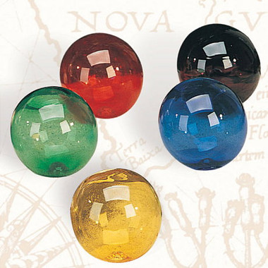 "2"" to 5"" Glass Balls Floats"