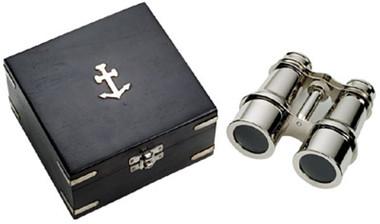 Decorative Binoculars Telescope