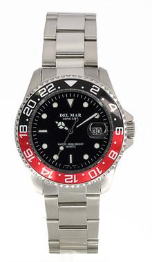 Men's Classic 200 Model Rolex Style Watch