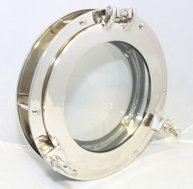 Adjustable 12 Inch Porthole for Sale