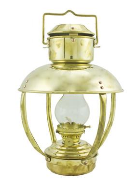 Nautical Lighting For Sale