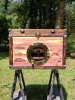 brass-porthole-sea-chests-3a.jpg