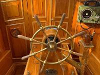 brass-ships-wheel.jpg